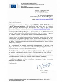 eu_letter